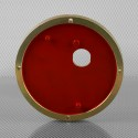 red-masking-lacquer-electroplating-anodizing