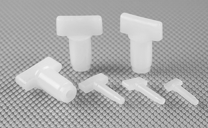 self-threading-plugs-silicone-plugs-for-powder-coating