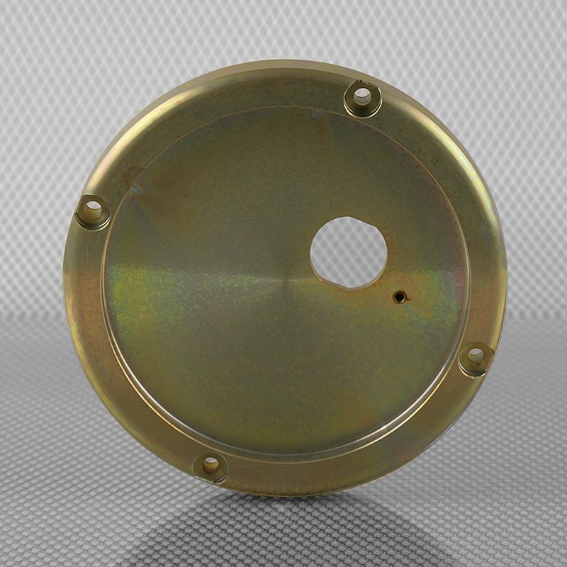 gold-lacquer-masking lacquer-electroplating-anodizing