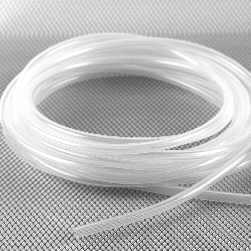 silicone-rubber-tubing-high-temperature-silicone-tubing